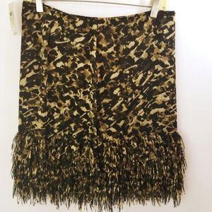 NWT AnnTaylor Skirt